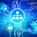 Role of Cloud Computing In Big Data