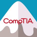 Top 5 CompTIA Certifications