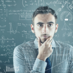 In-Demand Data Scientist Skills