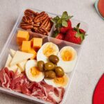Role of Nutrients in a Keto Diet