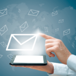 The Benefits of Email Database Marketing