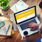 The Importance of Business Website Design