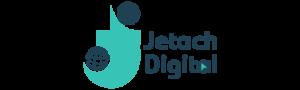 Jetach Digital