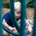 Ways to Help Children with Social Interaction Issues