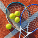 How to Choose the Best Tennis Equipment