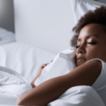 What to Know About Sleep Cycles