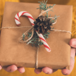 5 Gift Ideas That Anyone Will Love