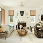 Making Your Home Comfortable and Enjoyable to Live in All Year Round