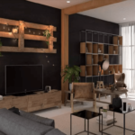 3 Popular Home Renovation Ideas