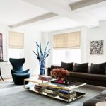 Ideas for Adding Style and Aesthetic Appeal to Your Home Environment