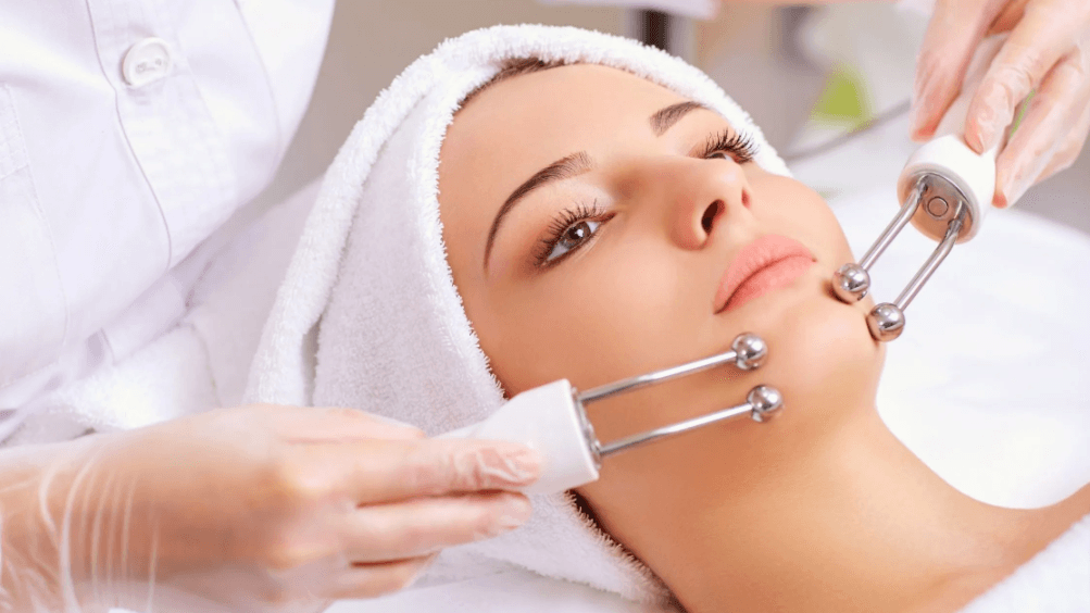 Home Devices For Skincare