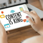 What are the Benefits of Repurposing Content?